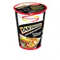 Fideos Yakisoba Cup Classic 82 g