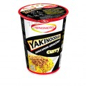 Fideos Yakisoba Cup Curry 84 g