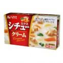 Crema en polvo para guiso, Cream Stew Mix 115g