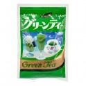 Té verde azucarado 150 g
