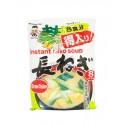 Sopa de Miso con Puerro 176 g