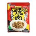 Condimento Yakiniku Furikake 30 g
