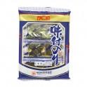 Alga Nori Ajitsuke 25 g