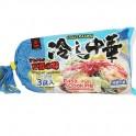 Fideos Hiyamugi para Verano 690 g