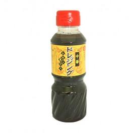 Salsa a la Soja Chuka 300 ml