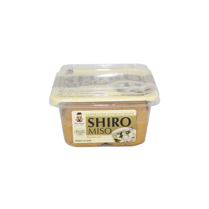 Miso Shiro 300 g