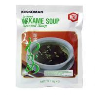 Caldo de Wakame 18 g