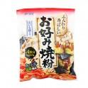 Harina para Okonomiyaki 200 g