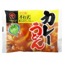 Tallarines Curry Udon 200 g