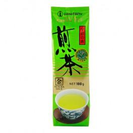 Té verde Sencha Gold 100 g