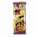 Fideos Gyokai Tonkotsu 248 g