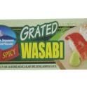 Neri Wasabi Kinjirushi 43 g