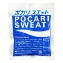 Bebida Isotónica en Polvo Pocari Sweet 74 g