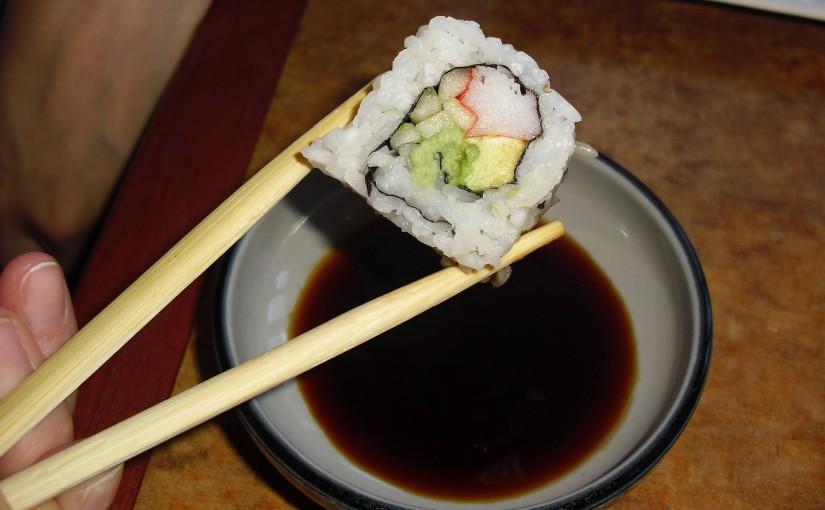 sushi-689645_1920