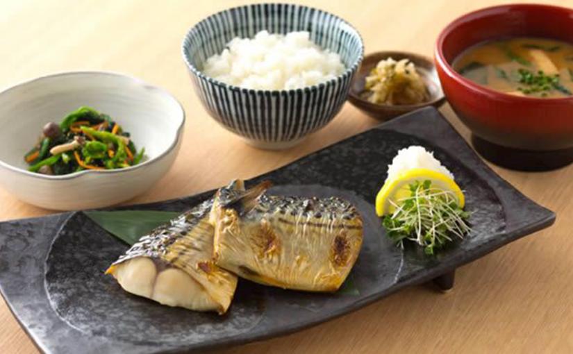 Kaiseki, la comida que cautiva el mundo
