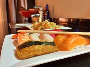 sushi-639105_1920 (1)