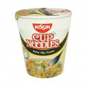 Cup Noodles Chicken 67g