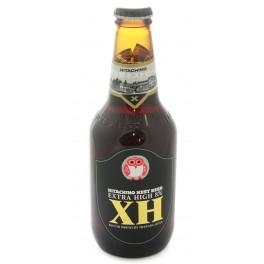Cerveza Nest XH 330ml