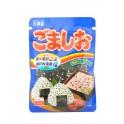 Condimento Furikake Goma Shio 50 g