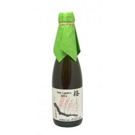 Cerveza con Ume Lambric 375 ml