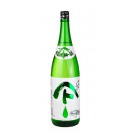 Sake Junmai Ginjo Yamatoshizuku 1800 ml