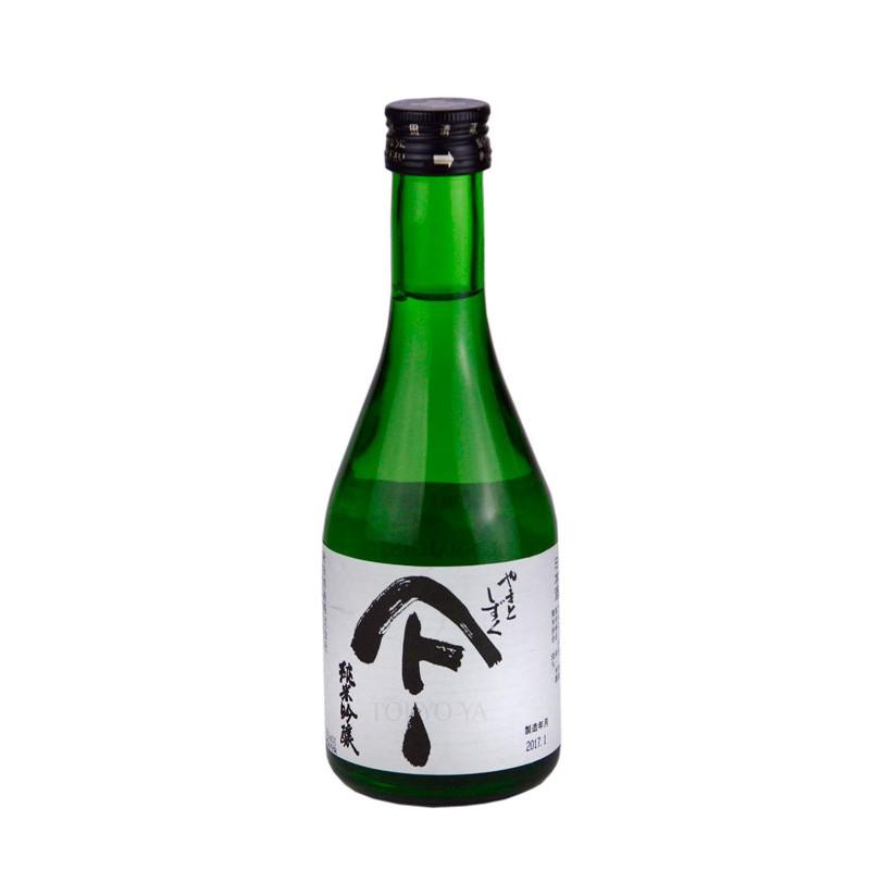 Sake Yamatoshizuku 300 ml