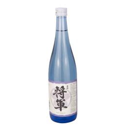Sake Shogun 720 ml