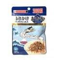 Condimento de Bonito seco Okaka Furikake 26 g
