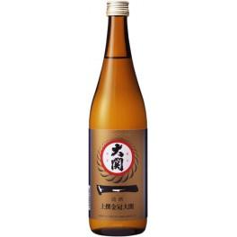 Sake Ozeki 720 ml
