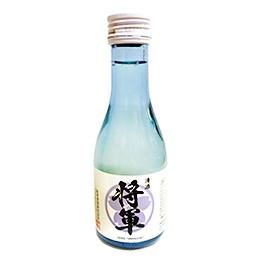 Sake Shogun 180 ml