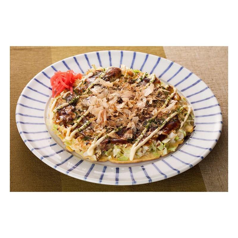 Tortilla Okonomiyaki 190 g
