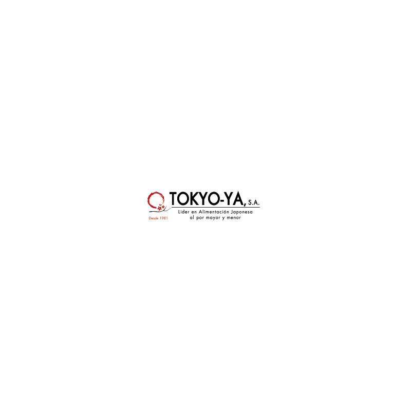 Catálogo General TOKYO-YA 2021