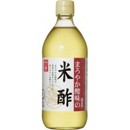 Vinagre de Arroz 500 ml