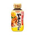 Salsa Yakitori 240 ml