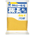 Miso Itacho Shiro 1 kg