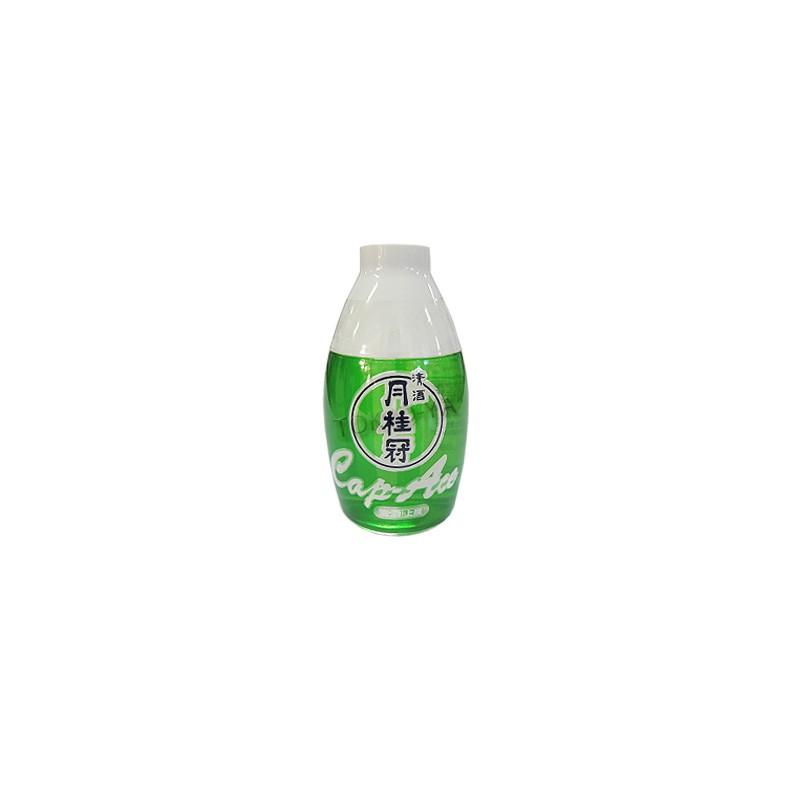 Sake Gekkeikan 180 ml