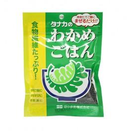 Condimento con Alga Wakame 24 g