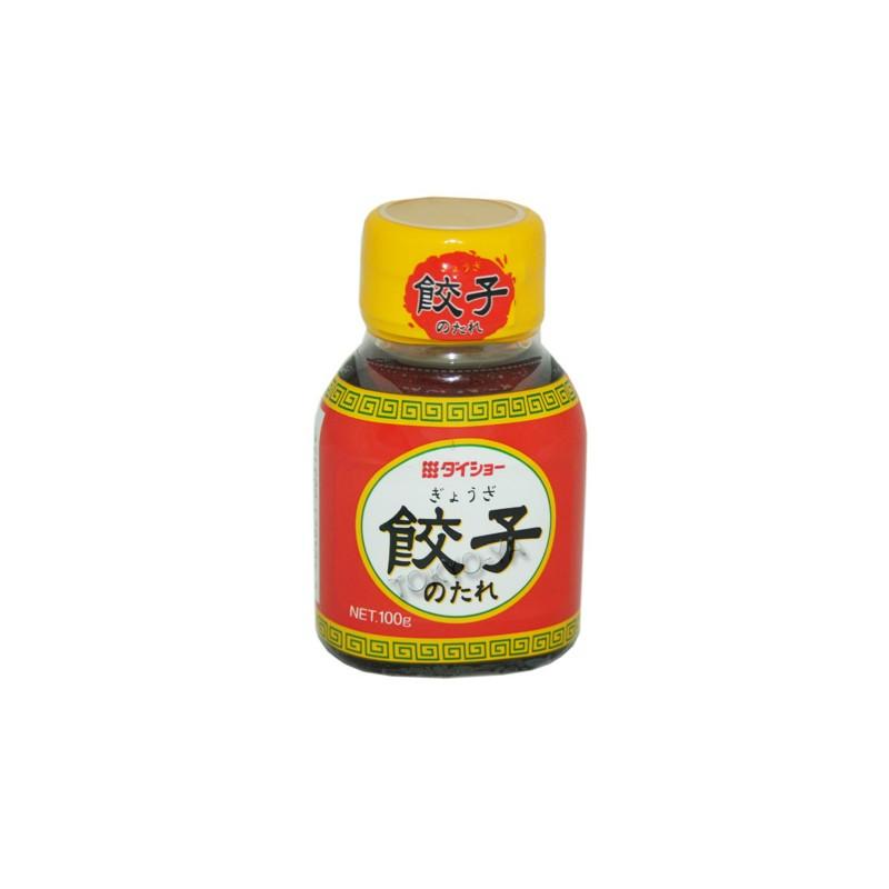 Salsa para Gyoza 100 g