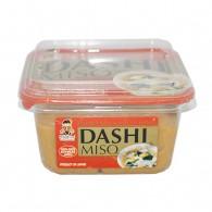 Miso Dashi 300 g