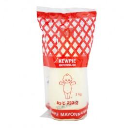 Mayonesa Kewpie 1 kg