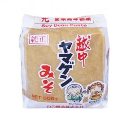 Miso Kouji 500 g
