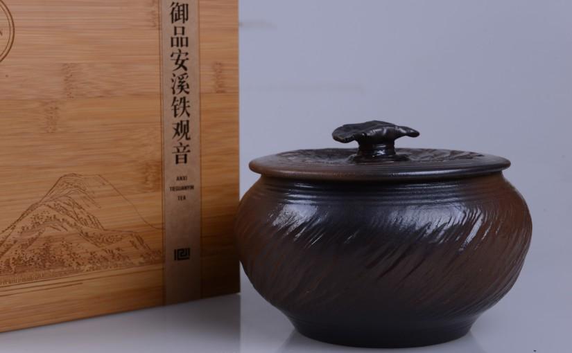 Preparar té de manera correcta
