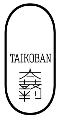 Taikoban Tokyo-ya